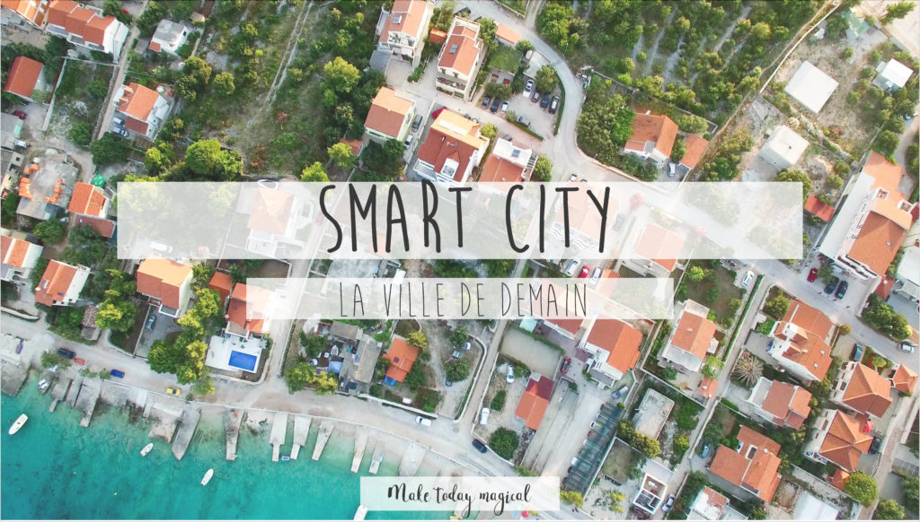 couverture-smart-city