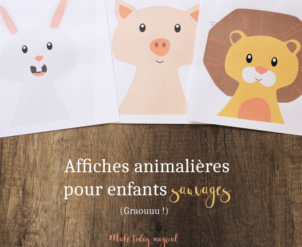 affiches-animaux-couverture