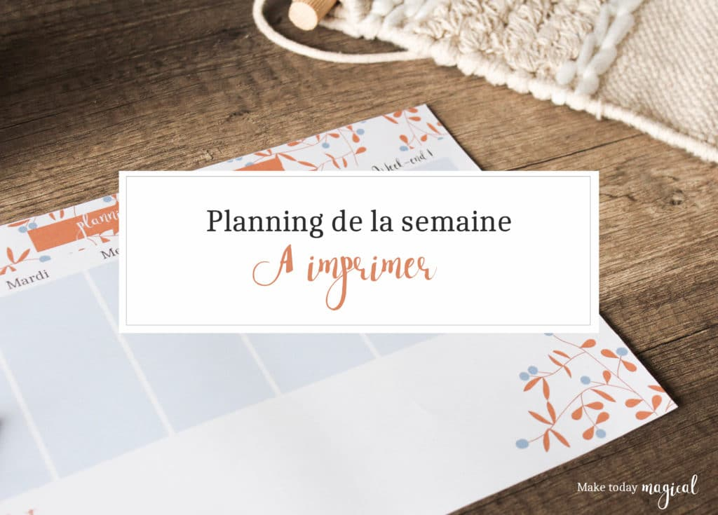 couverture-planning-semaine-make-today-magical