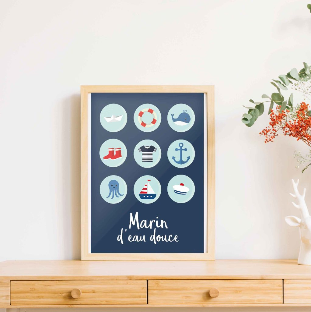 Affiches-personnalisées-make-today-magical